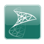 kaspersky-lab-moldova-kaspersky-security-for-collaboration-renewal.png