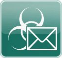 kaspersky-lab-moldova-kaspersky-security-for-mail-server-renewal.png