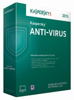 kaspersky-lab-romania-kaspersky-anti-virus-2016-20.jpg