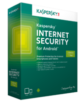 kaspersky-lab-romania-kaspersky-internet-security-for-android.png