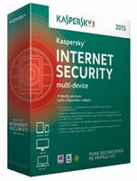 kaspersky-lab-romania-kaspersky-internet-security-multi-device-2015.jpg