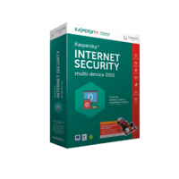 kaspersky-lab-romania-kaspersky-internet-security-multi-device-2016.png
