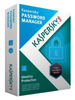 kaspersky-lab-romania-kaspersky-password-manager.png