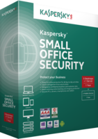 kaspersky-lab-romania-kaspersky-small-office-security-4.png