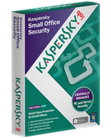 kaspersky-lab-romania-kaspersky-small-office-security.png