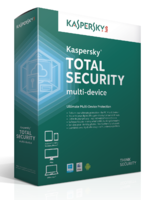 kaspersky-lab-romania-kaspersky-total-security-multi-device-20.png