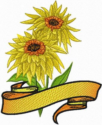 kdm-studio-2-sun-flowers-with-banner-full-version-2960290.jpg