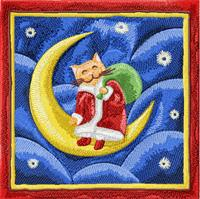 kdm-studio-christmas-cat-and-moon-all-embroidery-formats-2393284.jpg