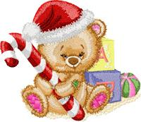 kdm-studio-old-toys-christmas-bear-all-embroidery-formats-available-2288746.jpg