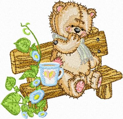 kdm-studio-teddy-bear-on-the-bench-in-the-garden-full-version-2858056.jpg