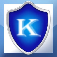 kemosoft-kemo-data-encryption-v2-0.jpg