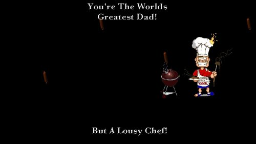 ken-s-gift-shop-dad-the-chef-fathers-day-screen-saver-300770851.JPG