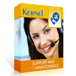 kernelapps-pvt-ltd-1-year-premium-support-maintenance.png