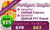 kernelapps-pvt-ltd-email-recovery-software-home-license.jpg
