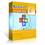 kernelapps-pvt-ltd-kernel-exchange-suite-corporate.png