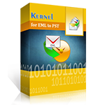 kernelapps-pvt-ltd-kernel-for-eml-to-pst-conversion-home-user-1-year-license.png