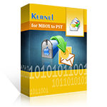 kernelapps-pvt-ltd-kernel-for-mbox-to-pst-conversion-corporate-1-year-license.png