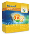 kernelapps-pvt-ltd-kernel-for-notes-contacts-to-outlook-corporate-license.jpg