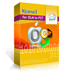 kernelapps-pvt-ltd-kernel-for-olm-to-pst-conversion-corporate-license.png