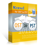 kernelapps-pvt-ltd-kernel-for-ost-to-pst-home-user-license.png