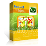 kernelapps-pvt-ltd-kernel-for-outlook-duplicates-corporate-lifetime-license.png