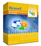 kernelapps-pvt-ltd-kernel-for-outlook-express-to-notes-corporate-license.jpg