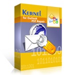 kernelapps-pvt-ltd-kernel-for-outlook-pst-repair-home-user-license-special-offer-price.png