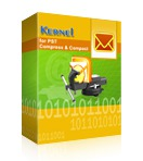 kernelapps-pvt-ltd-kernel-for-pst-compress-compact-home-user.jpg