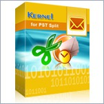 kernelapps-pvt-ltd-kernel-for-pst-split.jpg
