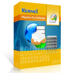 kernelapps-pvt-ltd-kernel-migrator-for-exchange-1-to-100-mailboxes.jpg
