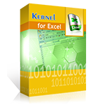 kernelapps-pvt-ltd-kernel-recovery-for-excel-corporate-license.png
