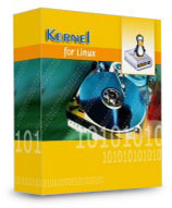 kernelapps-pvt-ltd-kernel-recovery-for-linux-ext2-ext3-corporate-license.jpg