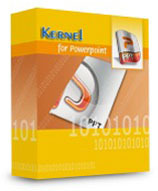 kernelapps-pvt-ltd-kernel-recovery-for-powerpoint-corporate-license.jpg