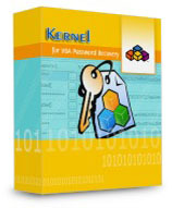 kernelapps-pvt-ltd-kernel-vba-password-recovery-corporate-license.jpg
