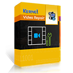 kernelapps-pvt-ltd-kernel-video-repair-home-user-1-year-license.png