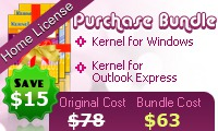 kernelapps-pvt-ltd-repair-windows-oe-software-home-license.jpg