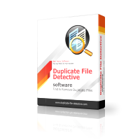 key-metric-software-duplicate-file-detective-v5-single-user-license-3196464.png
