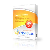key-metric-software-foldersizes-v7-single-user-personal-edition-license-3226858.png