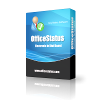 key-metric-software-officestatus-v5-1000-user-license-3244696.png