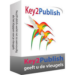 key2publish-key2publish-300736602.JPG