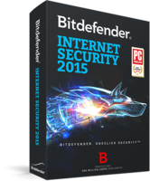 key4s-d-o-o-bitdefender-internet-security-35-off.png