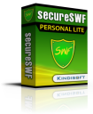 kindi-secureswf-personal-300036249.PNG