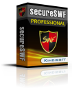 kindi-secureswf-professional-300176071.PNG