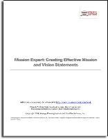 kinetic-wisdom-mission-expert-ebook.jpg