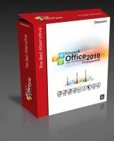 kingsoft-australia-kingsoft-office-2010-multi-site-license-ultimate-upto-2000-users.jpg