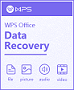 kingsoft-office-software-wps-data-recovery-master-10-discount-cart-recovery.png