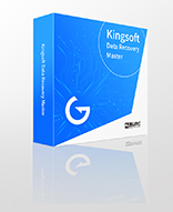 kingsoft-office-software-wps-data-recovery-master-20-off-affiliate-promo.jpg
