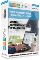 kingsoft-office-software-wps-office-2016-business-edition-annual-10-discount-customer-service.png