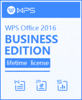 kingsoft-office-software-wps-office-2016-business-edition-lifetime-10-discount-cart-recovery.png