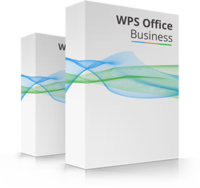 kingsoft-office-software-wps-office-2019-business-30-off-for-affiliates.png
